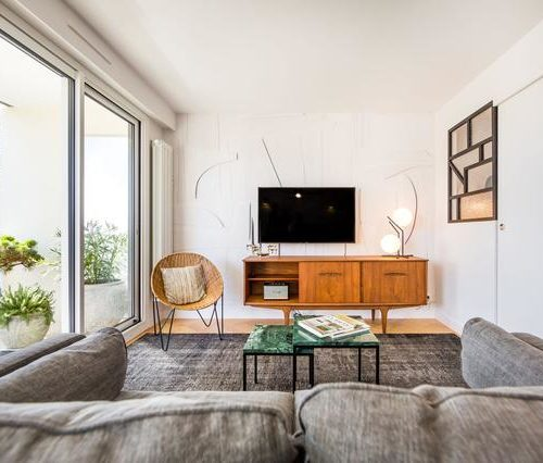 architecture_interieure_la_baule_ rénovation_ appartement_11-avenue-edmond-rostand_www.stephanieperroin.com_ SALON